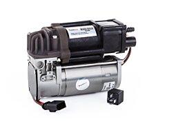 BMW 7 Series F01/F02 LCI Air Suspension Compressor (2012-2015)