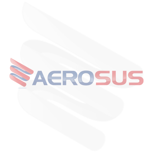 Aerosus UK Jaguar XJ (X351) Air Suspension Compressor