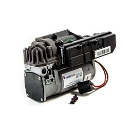 Fiat Scudo Air Suspension Compressor 9677839180