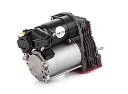 BMW 5 E61 Air Suspension Compressor (Pump) 2005