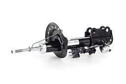 SAAB 9-4X Front Left Shock Absorber with electronic damper regulation