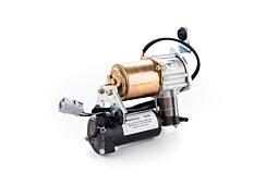 Toyota 4Runner Air Suspension Compressor
