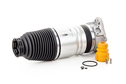 Audi A8 Rear Right Air Spring (Normal/Sport)
