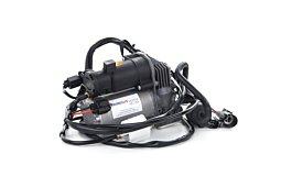 Range Rover L405 Air Suspension Compressor