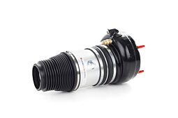 Audi A7 C7 4G Sportback Front Air Spring (Left or Right)
