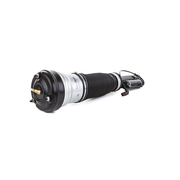 Mercedes-Benz S Class W220 Left or Right Front Air Strut A2203202438