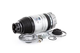 VW Touareg II Front Right Suspension Air Spring (Bag)