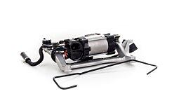 Porsche Cayenne II 92A Air Suspension Compressor 95835890102