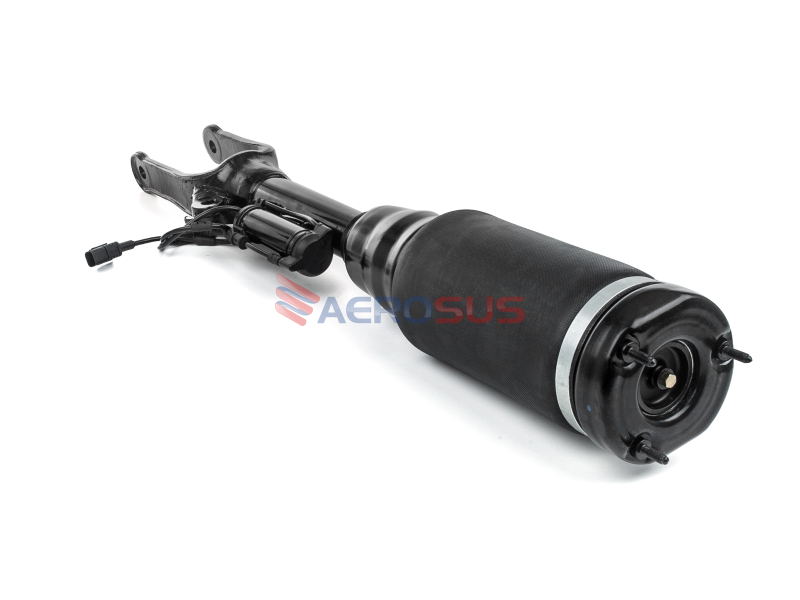mercedes benz r class w251 front air suspension shock